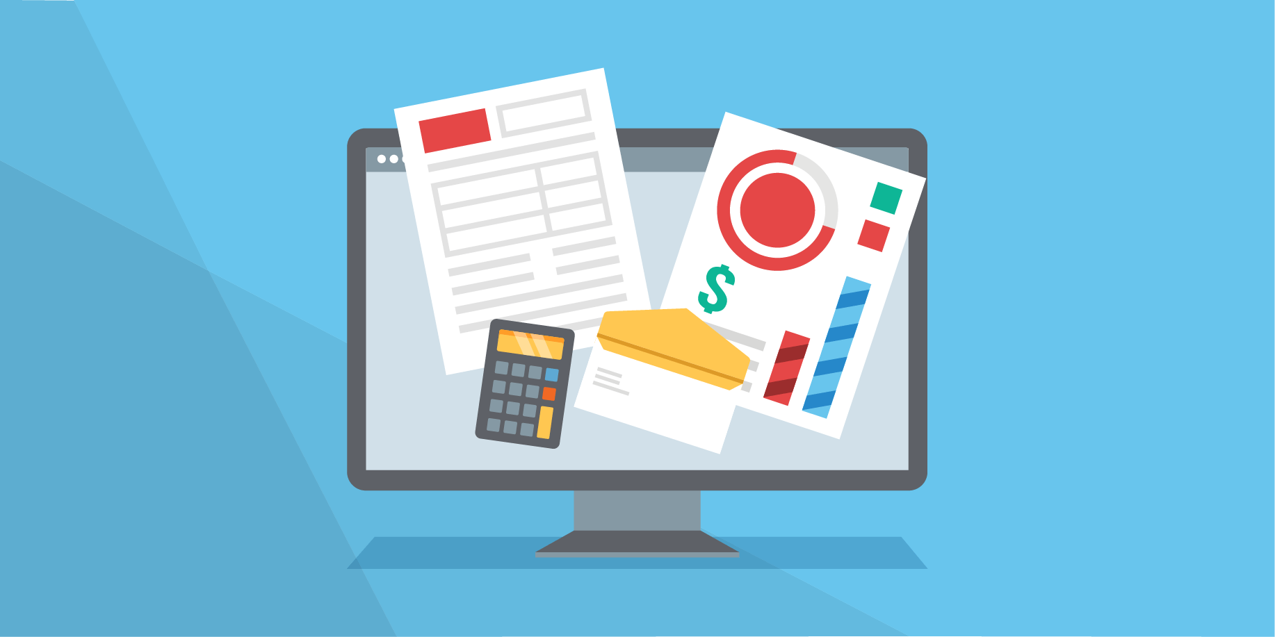 Why Outsourcing Payroll Is Becoming More Popular