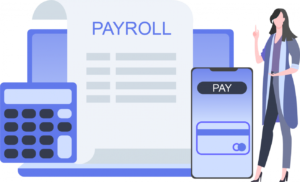 Some Cons of Outsourcing Payroll